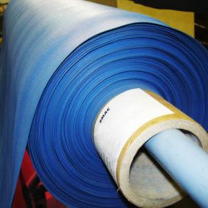 flexible acoustic barrier (7).JPG_itok=EUr0wLWK