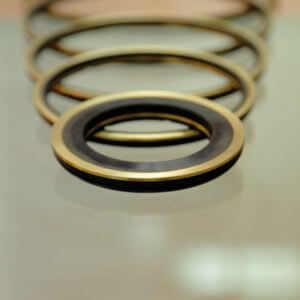 rubber gaskets rubber seals.JPG_itok=_VPO1lhz