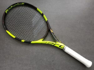 Babolat Racquet for Nadal